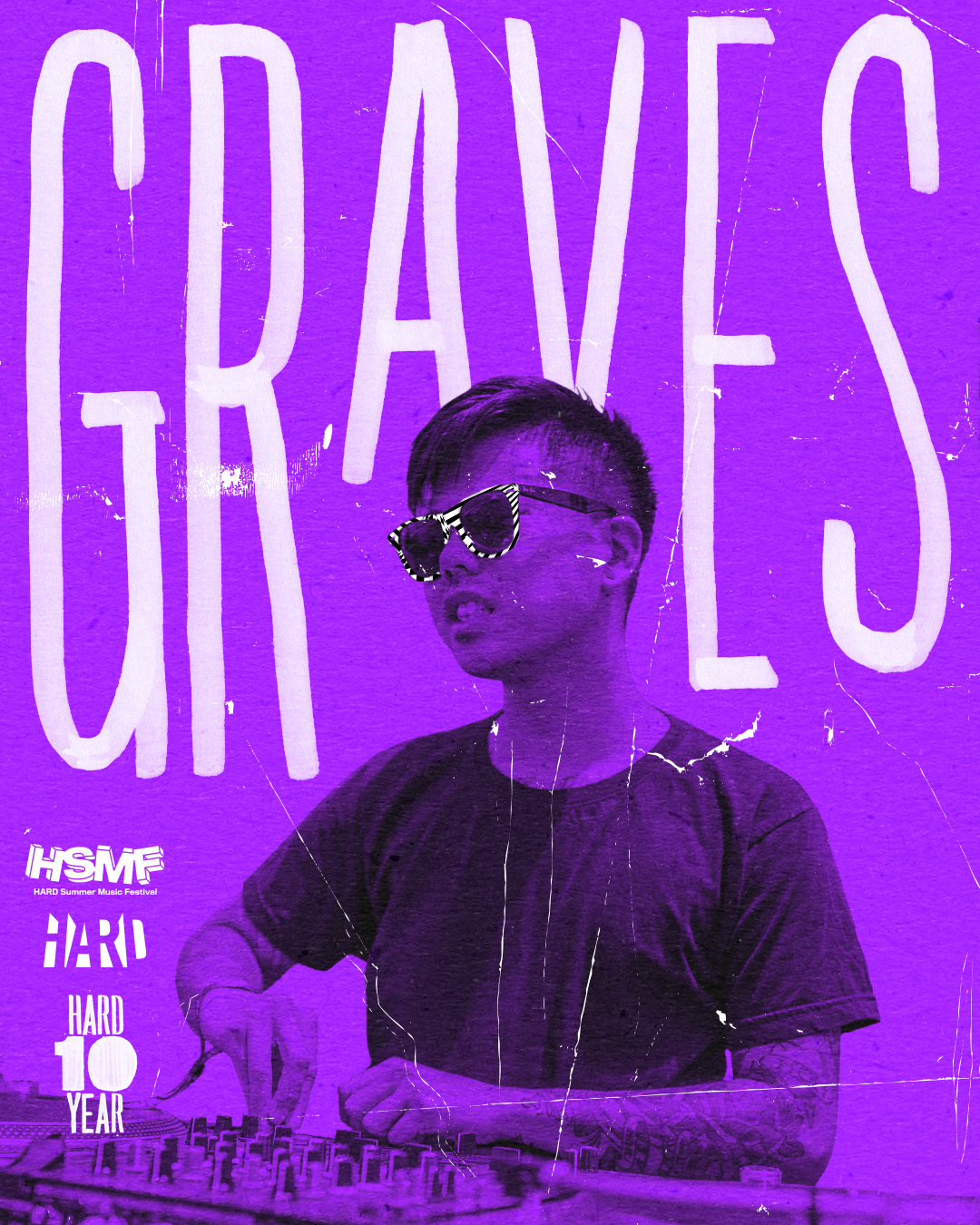 HSMF17_AA_Graves