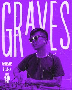 HSMF17_AA_Graves