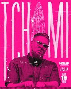 HSMF17_AA_Tchami