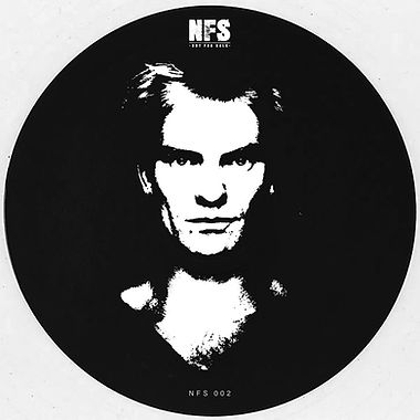 NF002_Digital_label_72.jpg