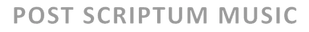 PSM_TEXT_LOGO(Gray).png