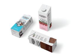 KAWAII-TREATS-Milk