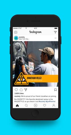SOZIETY-Iphone-Social-Media-Post-Mockup.