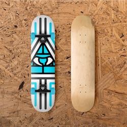 SOZIETY-Skateboard-Mockupb