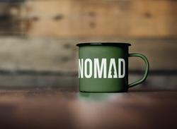NOMAD-Metal-Cup-Mockup