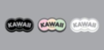Kawaii-treats-logos.png