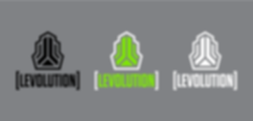 Levolution-Logos.png