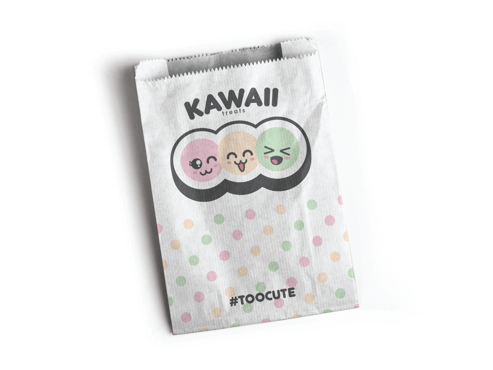 KAWAII-TREATS-Paper-Bag