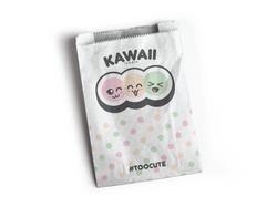 KAWAII-TREATS-Paper-Bag