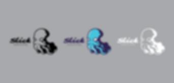 SLICK-Logos.png