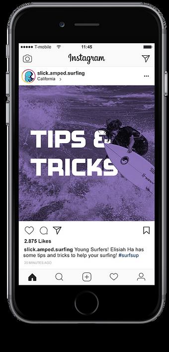 Slick-Phone-mockupp.png
