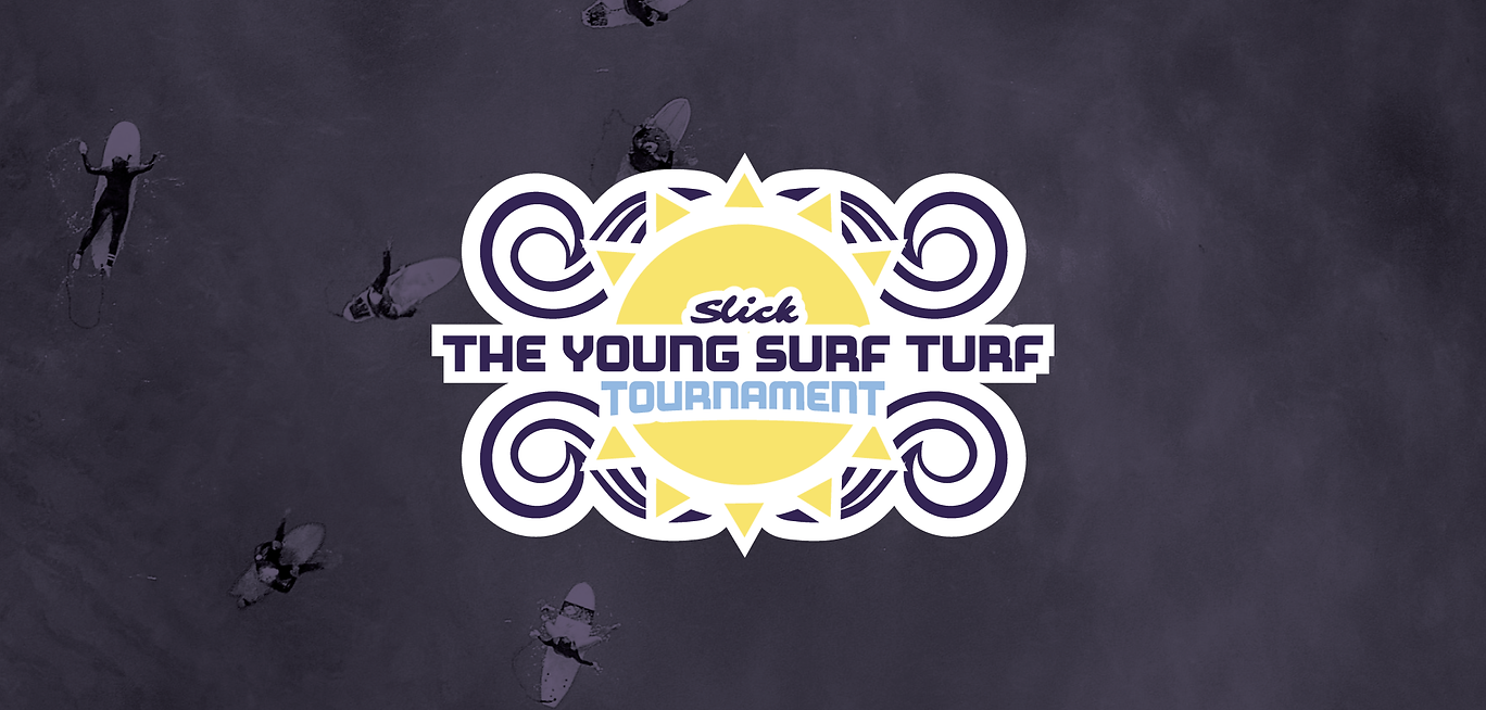 Surf-Turf.png