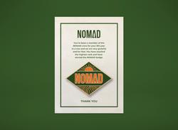 NOMAD-Enamel-Pin