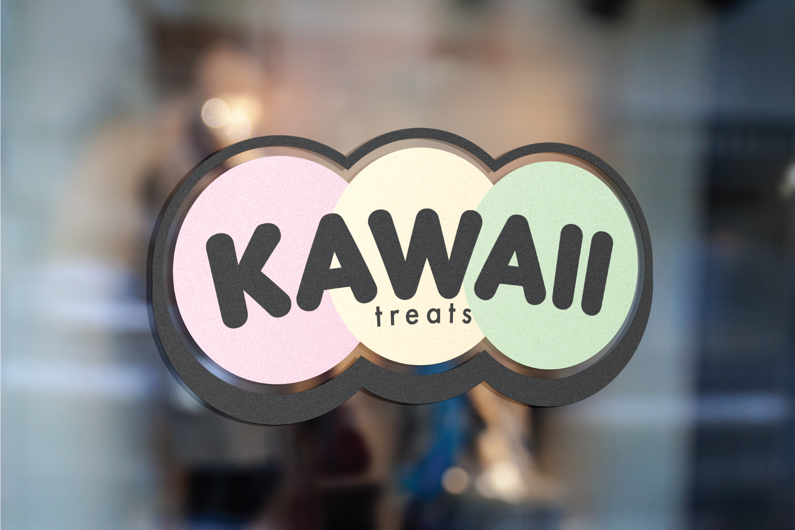 KAWAII-TREATS-Window-Signage-MockUp