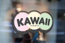 KAWAII-TREATS-Window-Signage-MockUp