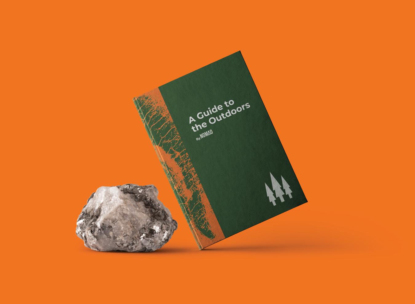 NOMAD-Book-Mockup