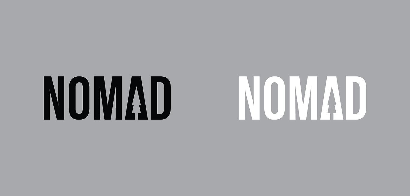 NOMAD-Logos.png