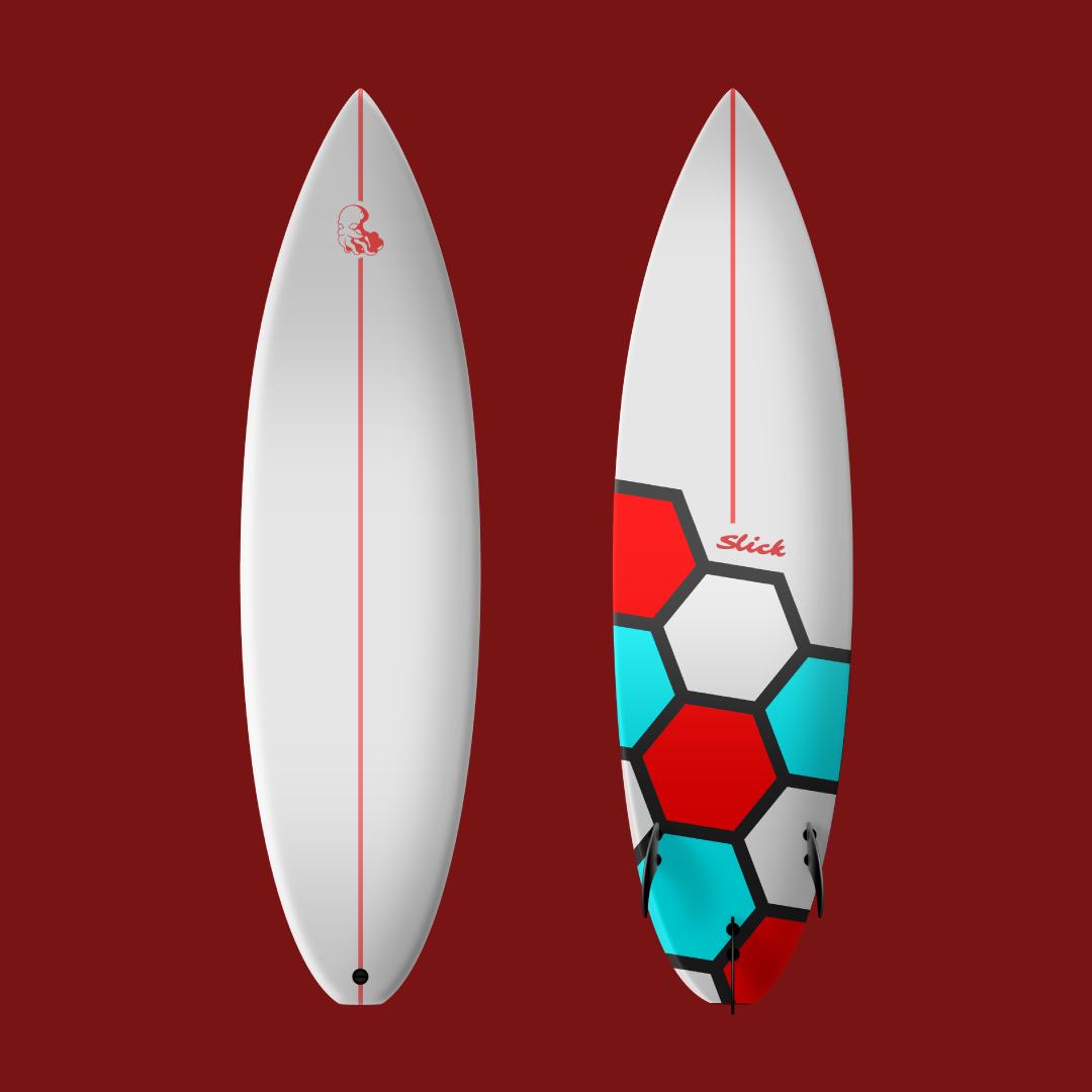 Slick-Shortboard-2