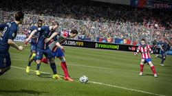 LEVOLUTION-FIFA-Gameplay