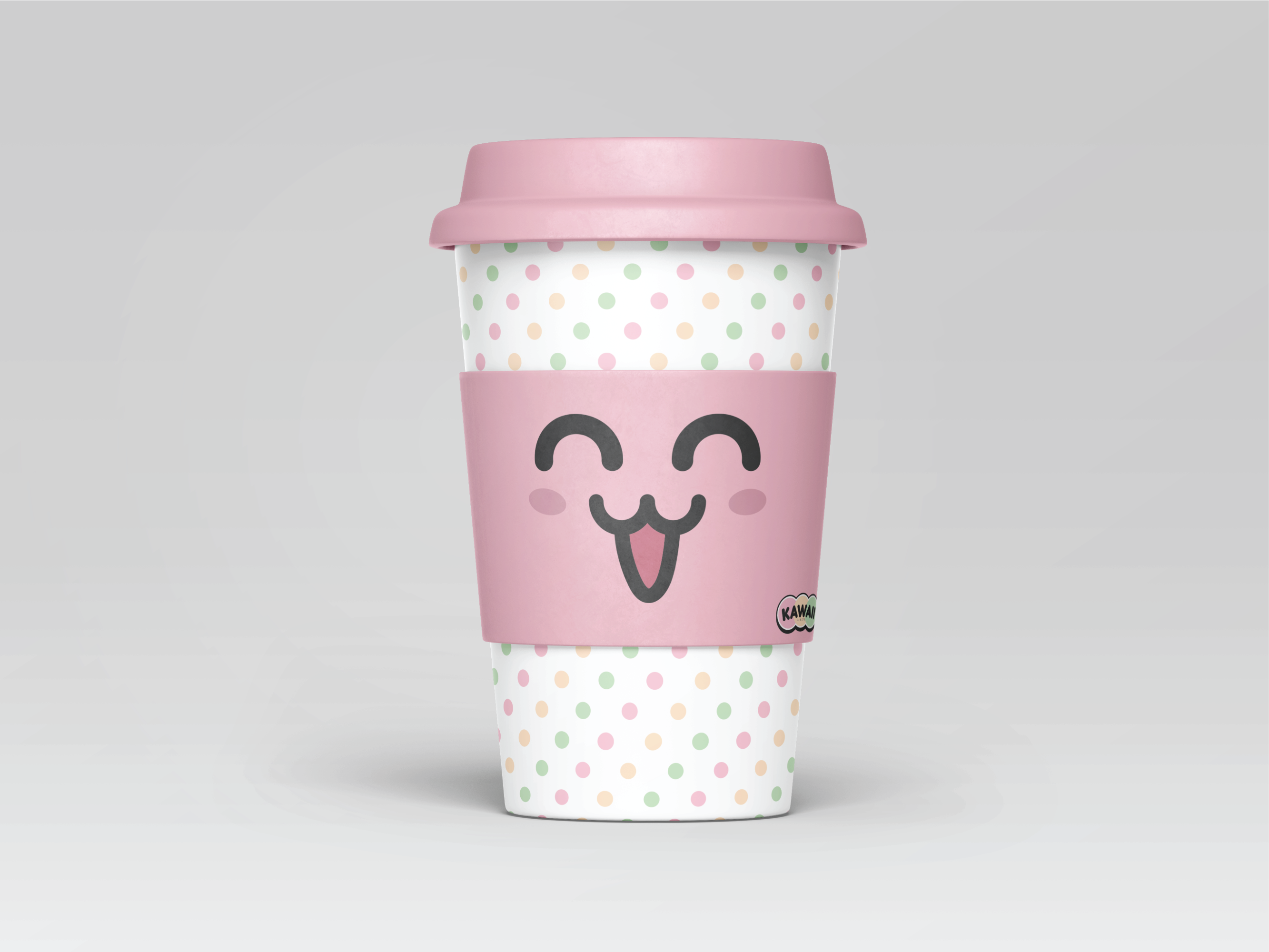 KAWAII-TREATS-Coffee-Cup