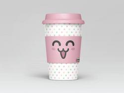 KAWAII-TREATS-Coffee-Cup
