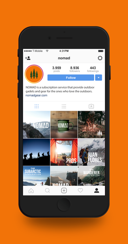 NOMAD-Iphone-8-Profile-Mockup
