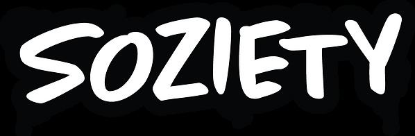 SOZIETY-Logo.png