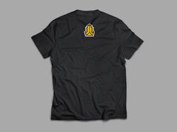 SOZIETY-Tshirt-BACK-Mockup