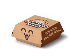KAWAII-TREATS-Cinnabon-Box