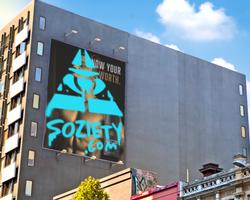 SOZIETY-Invasion-Billboard-Mockup