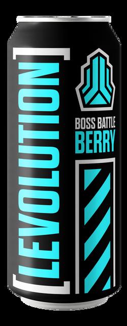 BOSS-BATTLE-BERRY