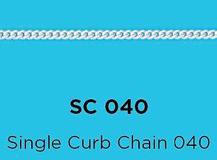 Curb Chain.jpg