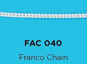 Franco Chain.jpg