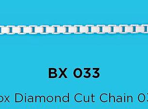 Box Chain.jpg