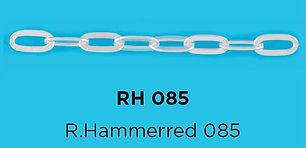 Hammerred Chain.jpg
