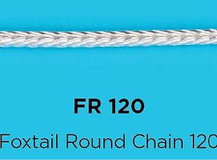 Foxtail Chain.jpg