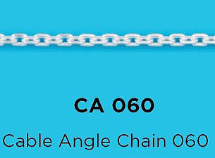 Cable Chain.jpg