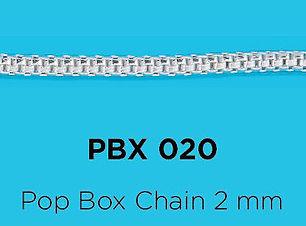 Pop Corn Chain.jpg
