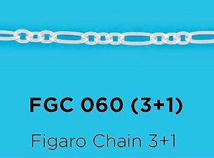 Figaro Chain.jpg