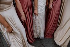 BridalBrunch-137.jpg