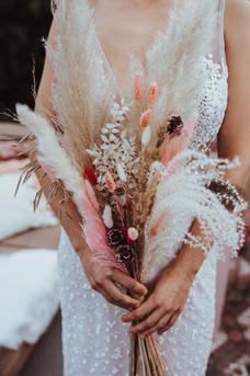BridalBrunch-9.jpg