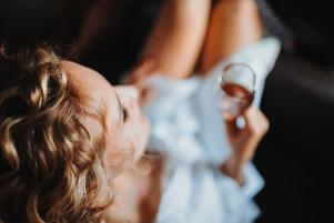 BridalBrunch-32.jpg