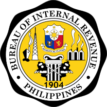 Common Monthly, Quarterly and Annual Taxes for a Business in Manila