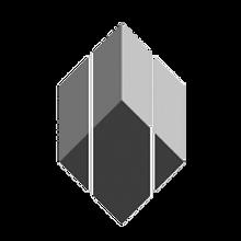 SEC BW Logo.png