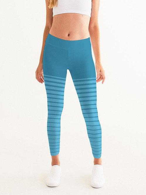 Eileen Yoga Leggings