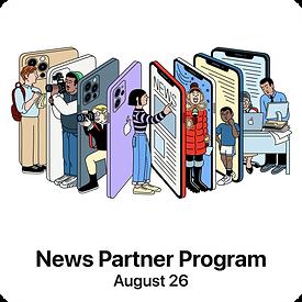 News Partner Program.png