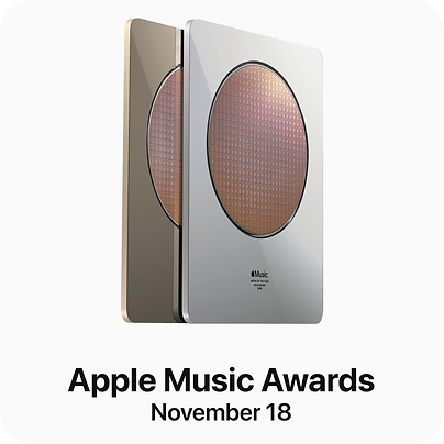 Apple Music Awards.png