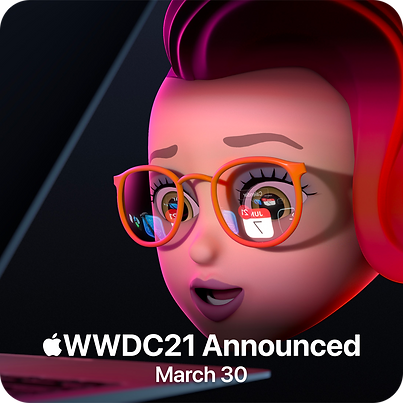 WWDC Announced.png