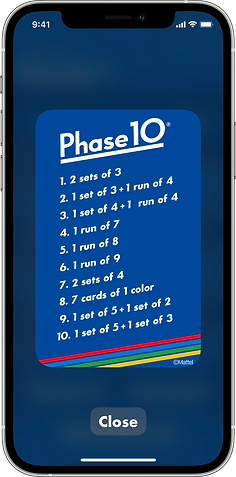 Phase List.png