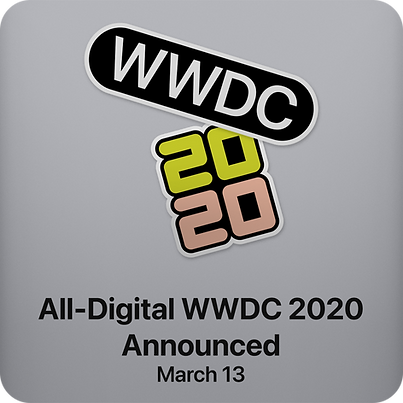 WWDC 2020 Announced.png